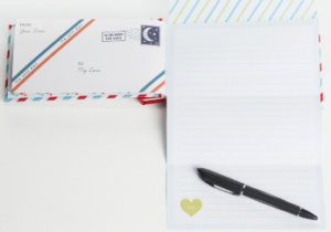 Write letters at www.xtreme-assistant.com